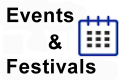 Glenroy Events and Festivals Directory